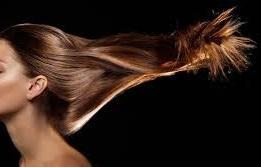 Como recuperar seu cabelo em casa