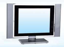 Como recuperar um pixel danificado num LCD!