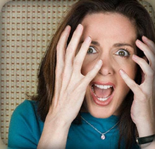Como saber se tenho Fobia? Esclareça suas dúvidas