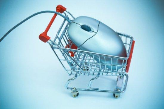 Como se compra online?