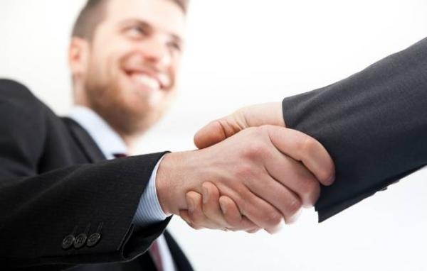 Como se dar bem na primeira entrevista de emprego