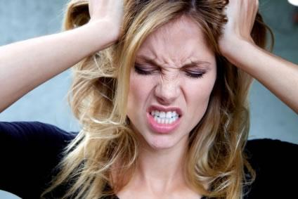 Como ultrapassar a depressão pós-parto