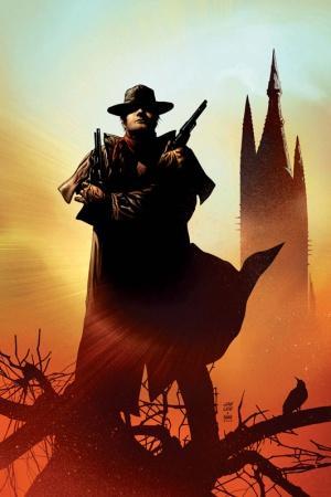 """Confirmação de Javier Bardem em """"The Dark Tower"""" está próxima"""