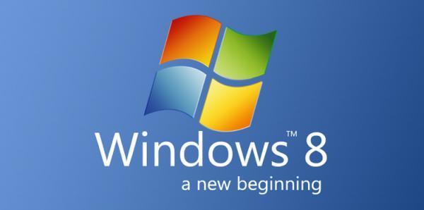 Conheça alguns aplicativos do Windows 8 e suas mudanças
