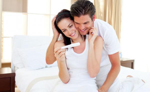 Conheça alguns mitos sobre como engravidar