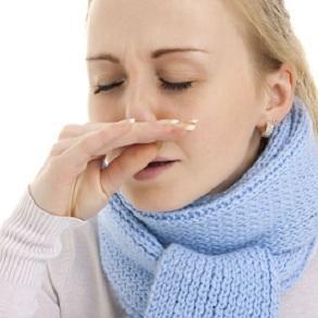 Conheça as doenças mais comuns no inverno