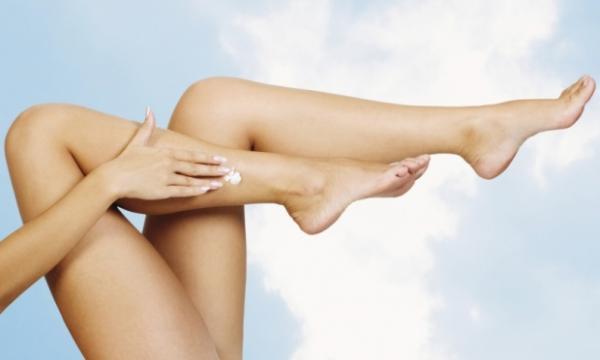 Conheça as vantagens da depilação a laser