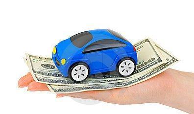Conheça os 10 carros mais baratos do Brasil