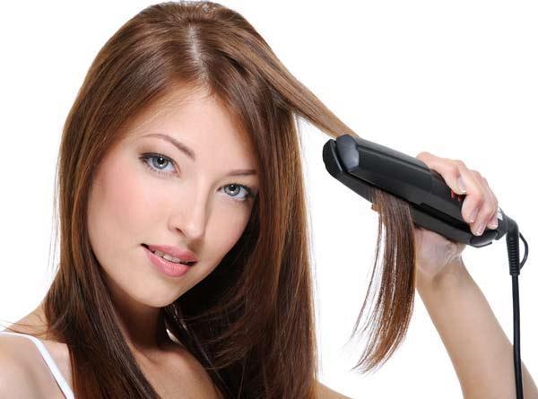 Conheça os tipos e benefícios da chapinha para os cabelos
