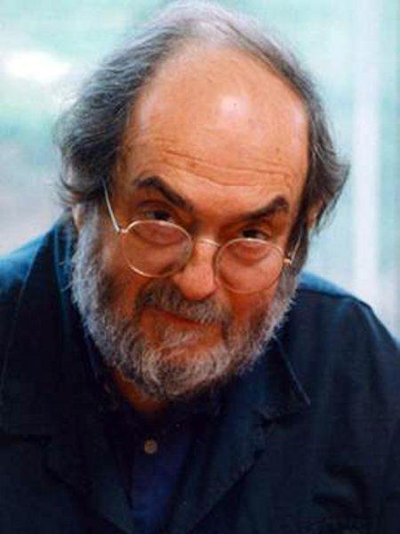 Conhecendo Kubrick