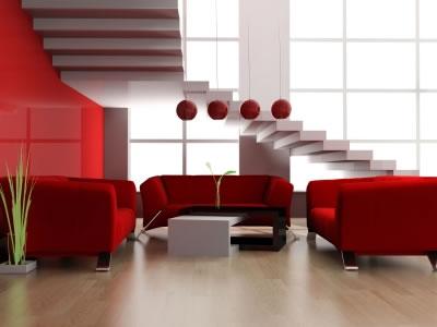 Seja mais flexivel no aluguer de uma casa