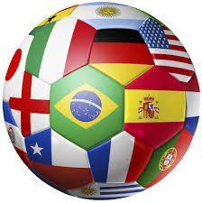 Copa do Mundo: Benefício ou Prejuízo?