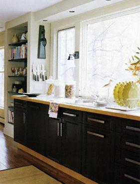 Cozinhas Italianas