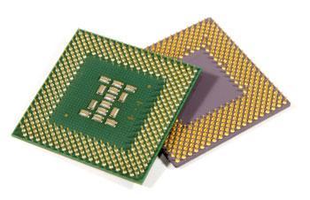CPU: Saiba o que é isso no mundo da informática