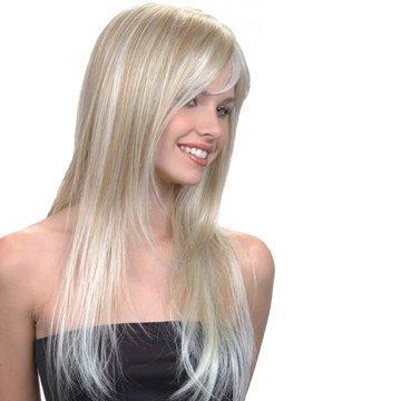 Cuidados ao descolorir os cabelos