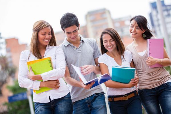 Cursos Técnicos e seu Reconhecimento no Mercado de Trabalho
