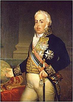 D. Afonso VI, o Vitorioso da Restauração