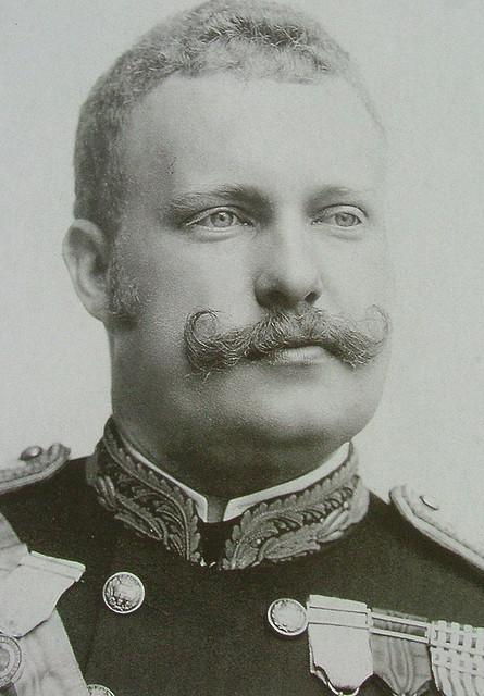 D. Carlos I e o princípio da queda da monarquia