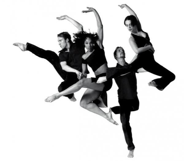Dança – Conheça os seus benefícios para o corpo e para a mente