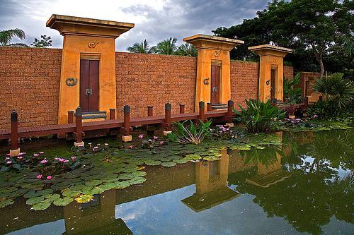 Dê um pulinho aos santuários naturais e tribais da Tailândia