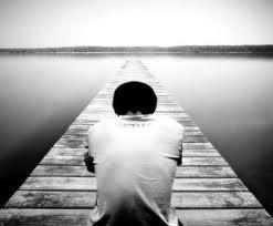 Depressão Pós-Parto Masculino