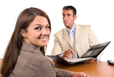 Descubra a melhor forma de responder as perguntas em entrevistas de emprego – parte 1