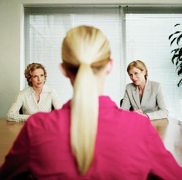 Descubra a melhor forma de responder as perguntas em entrevistas de emprego – parte 2