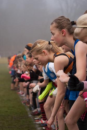 Desporto: mais que uma actividade física