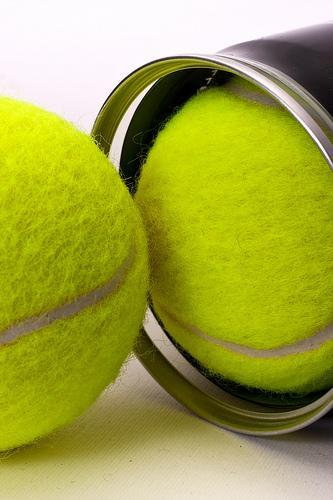 Desportos: equipamentos e acessórios