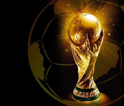 Detalhes interessantes sobre a Taça do Mundial 2014