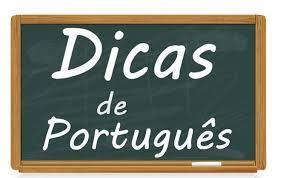 """Dica De Português: Usos Do """"Lhe"""" Nas Orações"""