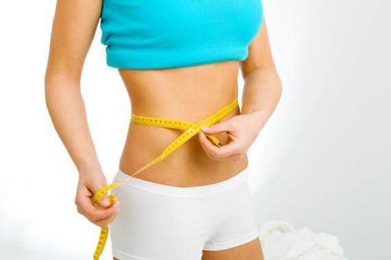Dicas de como perder peso rapidamente
