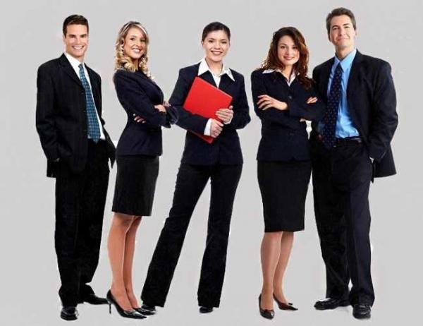 Dicas De Como Se Apresentar Numa Entrevista De Trabalho