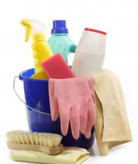 Dicas para eliminar o mofo de sua casa