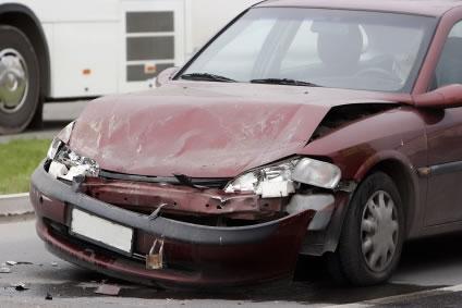 Dicas para evitar acidentes de carro