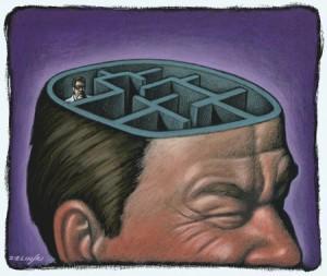 Dicas Para Melhorar a Memória e a Concentração