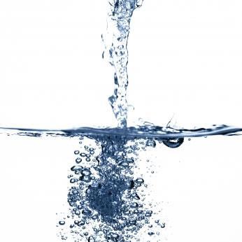 Dicas para poupar água