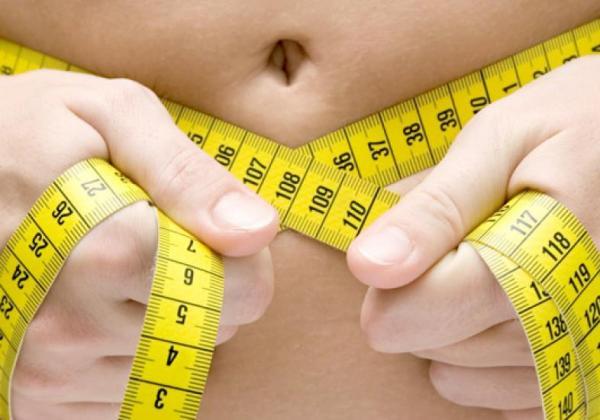Dieta Do Dr. Ravenna E Seu Cardápio