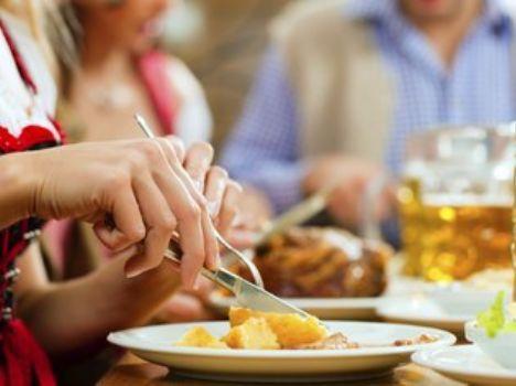 Dieta Do IG: Perca Peso Sem Passar Fome