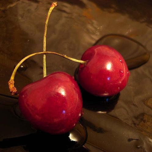 Diminuição do apetite sexual no casamento
