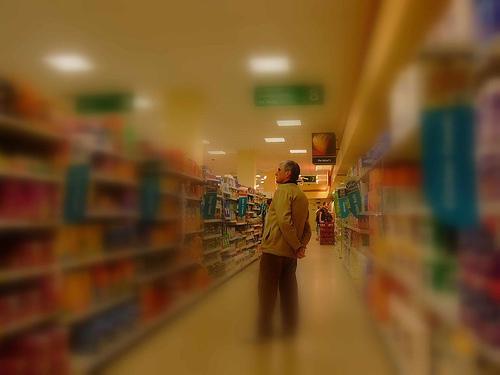 Direitos do consumidor - arrependimento de compras efetivadas