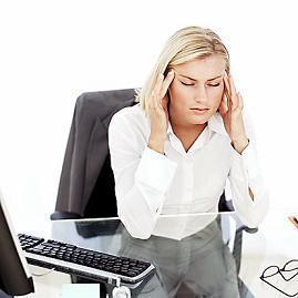 Doenças que o estresse pode causar ou agravar