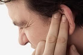 Dores de ouvidos – tenha um futuro mais tranquilo