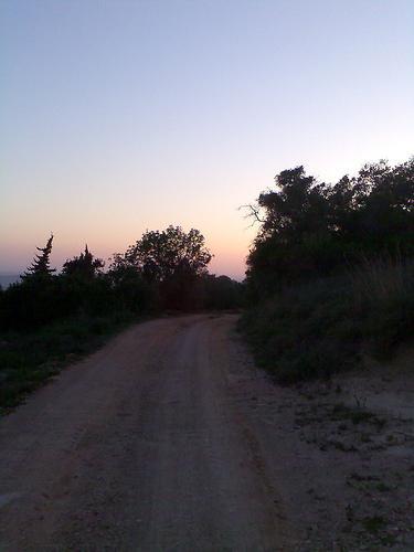 Ecoturismo da Quinta da Ombria
