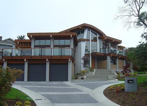 Escolher uma boa casa não custa