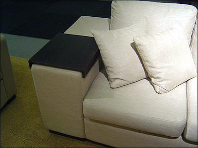 Esteiras para sofá