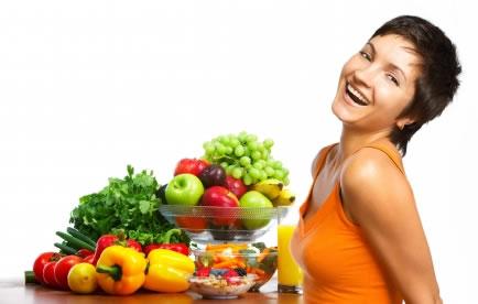Estética e Nutrição, duas armas no combate à celulite