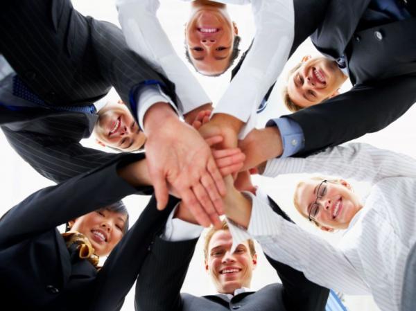 Estratégias Modernas Que Facilita O Trabalho Corporativo
