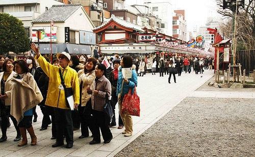 Expectativa, Desejo E Necessidade Dos Turistas, Comunidade Local E Profissionais Do Turismo