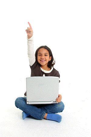Facebook na infância/adolescência